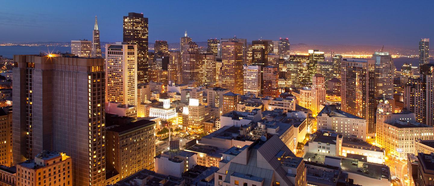 book your cheap etihad airways flights to san francisco and get ready to experience an amazing city that is abounding with museums historic attractions